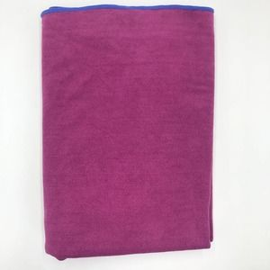 Manduka eQua Towel Hot Yoga